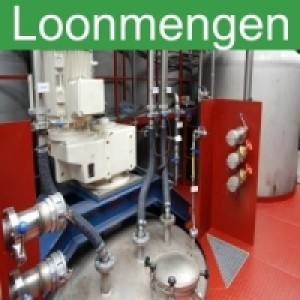 Copy of Copy of Loonmengen